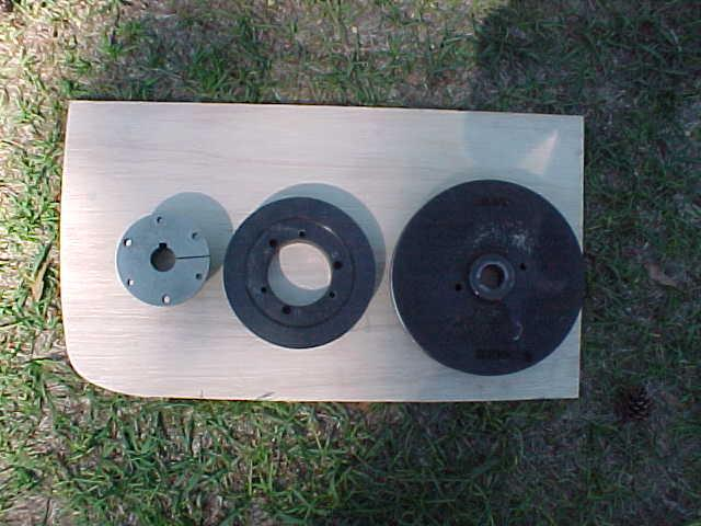Fred_Hobe_cooling_pulley_mod.jpg (63181 bytes)