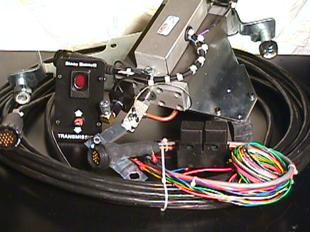 Shifter Kit.jpg (62692 bytes)