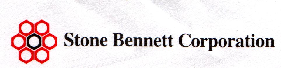 Click here for Stone Bennett